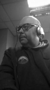 radio me bw