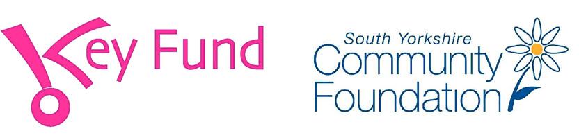 Key Fund and South Yorkshire Community Foundation