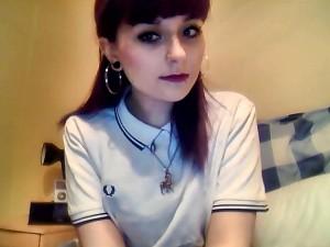Jade Knox