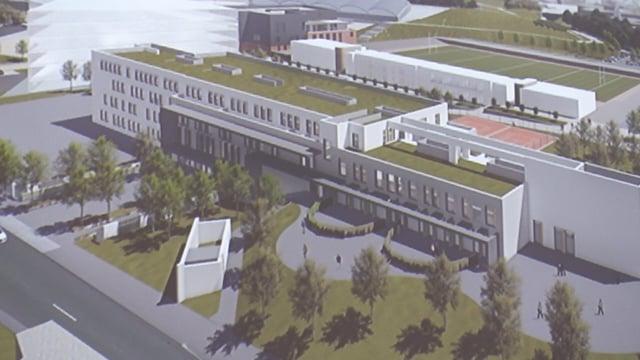Olympic Legacy Park public consultation