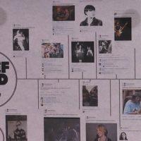 Spotlight on women in music at Off the Shelf festival