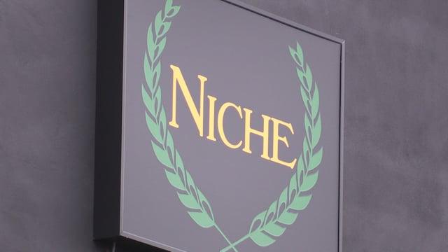 Niche nightclub to re-open in new year