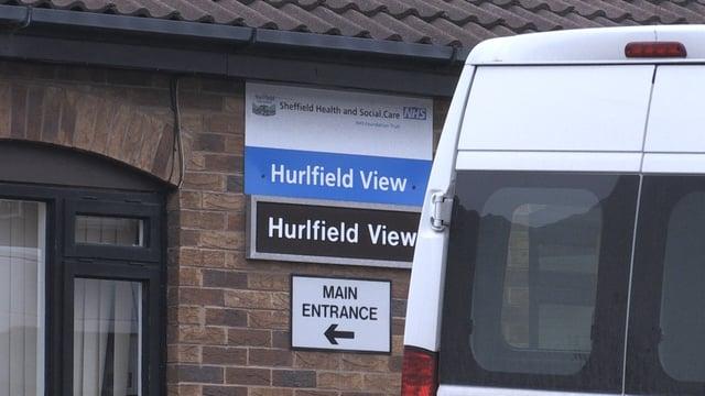 Council confirms closure of Hurlfield View dementia centre