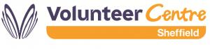 Volunteer Recruitment Fair @ The Circle | England | United Kingdom