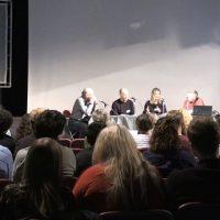 Sheffield hosts celebration of radio documentary pioneer
