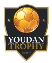 Youdan Trophy @ Sports Park and Warminster road | England | United Kingdom