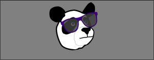 Mr Panda's Comedy Night @ Haggler's Corner | England | United Kingdom