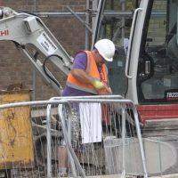 Council to kick-start new housing development