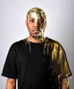 Dane Baptiste: G.O.D. (Gold. Oil. Drugs.) @ The Leadmill | England | United Kingdom