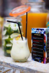 The Rum Festival Sheffield! @ Trafalgar Warehouse | England | United Kingdom