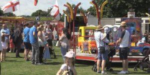 Stannington Carnival @ Stannington Park | England | United Kingdom