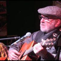 Roy Bailey RIP