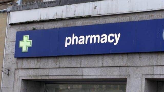 lloyds pharmacy jobs sheffield